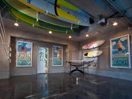 know your garage remodel costs charming living room diy denver san