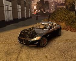 rare cars in gta 5 grand theft auto iv