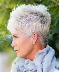photos of pixie haircuts for women over 50 20 great pixie haircuts for women over 50 the best short