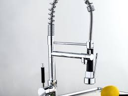 wall mount kitchen faucet with sprayer large size of sink u0026