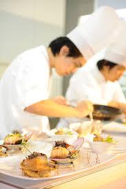 cuisine chef 01 photo chef ประชาชาต