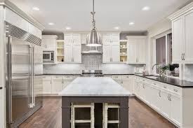 kitchen cabinets online wholesale maple kitchen cabinets online wholesale ready to assemble