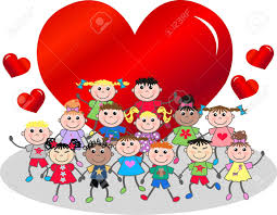 birthday clipart valentine pencil and in color birthday clipart