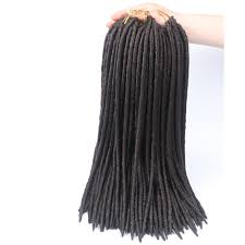 how many packs of hair do you need for crochet braids best 6 packs pack xpression braiding hair dreadlock extensions