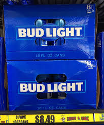 bud light 8 pack shout and sack home facebook
