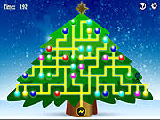 christmas tree light game missionaries and cannibals game play and download free online at
