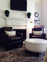 cheap chic decor chic and inexpensive mantle decor ideas