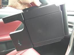 lexus rx 450h accessories uk rx450h accessory tray rx 300 rx 350 rx 400h rx 200t rx