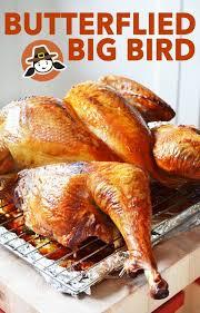 13 best paleo thanksgiving recipes images on paleo