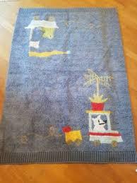 ikea teppich kinderzimmer ikea teppich kinderzimmer 120 x 160 cm fabler resa in nordrhein