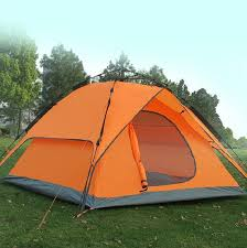 Awning Waterproofing Best 25 Tent Awning Ideas On Pinterest Awnings For Home Deck