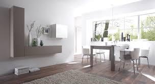 Wohnzimmer Tapeten Weis Tapeten Für Wohnzimmer Mit Weißen Hochglanz Möbeln