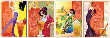 popular alcoholic drinks in sri lanka buzztrips co uk