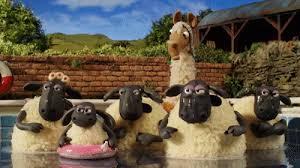 popular shaun sheep gifs u0027s sharing