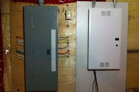 basic residential structured wiring residential structured wiring