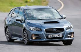 subaru cars 2013 subaru first official pictures car news by car magazine