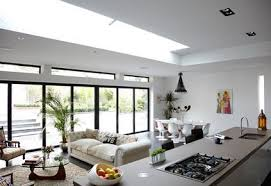 interior design ideas for living room and kitchen modern house interior design living room google search dom