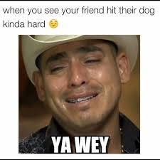 Funny Cing Meme - funny crying mexican meme picture quotesbae