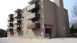 2 Bedroom Apartments Orillia Lowe Property Management 7 Fittons Road East Orillia Simcoe