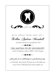 graduation announcements wording the 25 best graduation announcements wording ideas on