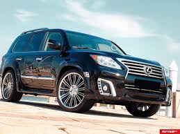 wald lexus lx570 продам lexus lx 2013 года за 4 049 040 грн в днепропетровске