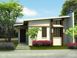 crafty design ideas 12 small house plans with flat roof showing