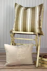 dear lillie thanksgiving pillows words