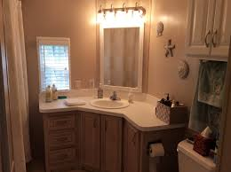 florida bathroom designs 59 most unbeatable bathroom remodel rochester mn stainless steel