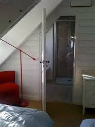 chambre hote charme bretagne chambre hote charme bretagne chambre hote charme amazing