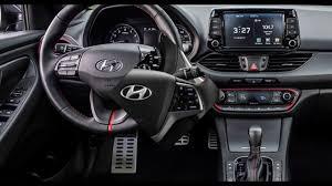 hyundai accent facelift 2018 the hyundai accent interior