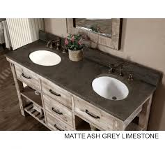 bathroom vanity top ideas 29 ways to create lovely 48 bathroom vanity top ideas for your