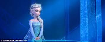 Girls U0027elsa U0027 Frozen List Popular Names