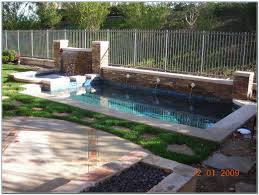 Decorating Small Backyards by Pools For Small Backyards Pools Home Decorating Ideas 8pjpb9pwvo