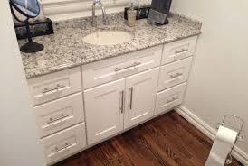 premium cabinets santa ana orange county kitchen cabinets premium cabinets
