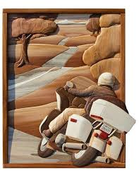 297 best woodburning woodworking intarsia ideas images on