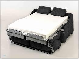 canapé lit qualité matelas futon avec armoire de qualité uniek canapé lit canapé