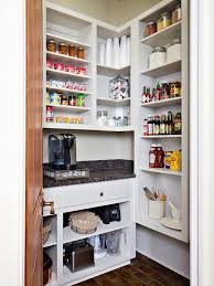 pantry ideas for small kitchens small kitchen open pantry and photos madlonsbigbear com