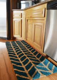 Striped Area Rugs 8x10 Kitchen 8x10 Area Rugs Cheap Rugs Cheap Area Rugs Kitchen Rugs 5x7