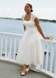 plus size informal wedding dresses canada mother of the bride
