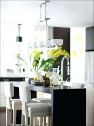 Pendant Lighting For Kitchen Island Ideas Hanging Pendant Lights Ikea Lowes Canada Above Kitchen Island Long