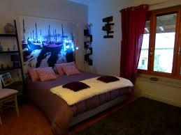 cybevasion chambres d hotes la chambre d hôtes du petit trot chambres à savin en isère