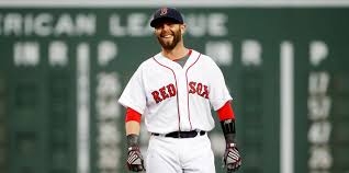 wednesday u0027s boston red sox new york yankees lineup dustin pedroia