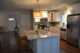 beach park tampa fl staging cardinal designs and consulting inc