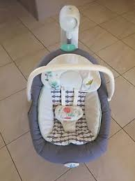 Comfort Harmony Swing Batteries Baby Swing Seat Battery In Western Australia Gumtree Australia