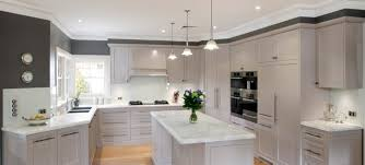 L Kitchen Designs by Kitchen Designs Home Design Ideas