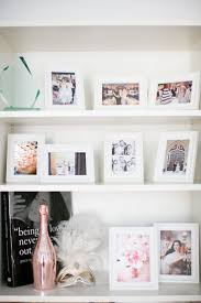 Decor Office by 17 Best Office Decor Images On Pinterest Office Decor Wedding