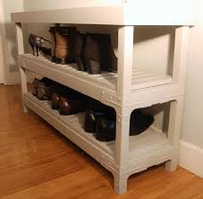 diy archives done right shoe rack glamour clipgoo