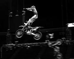 freestyle motocross nuclear cowboyz nuclear cowboyz invade the izod center with infectous fun and