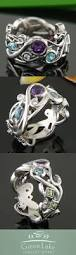 amy amethyst 18ct white gold best 25 pink tourmaline ring ideas only on pinterest jewelry