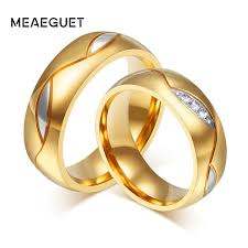 rings for meaeguet classic rings for lover s cubic zirconia wedding